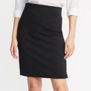 🍉 4 for $25 Old Navy Pencil Skirt